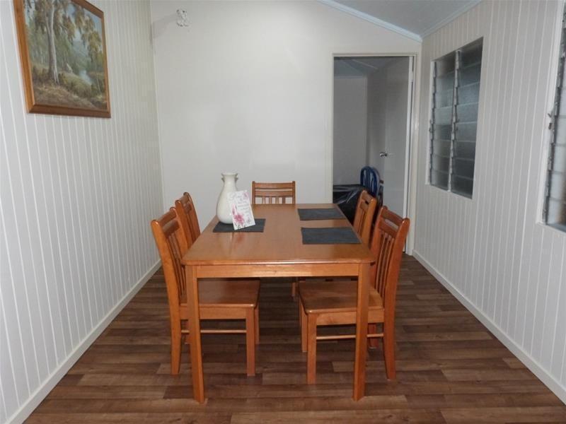 34 Ryrie Street, El Arish QLD 4855