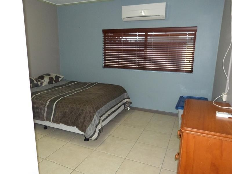 3 Wilson Street, El Arish QLD 4855