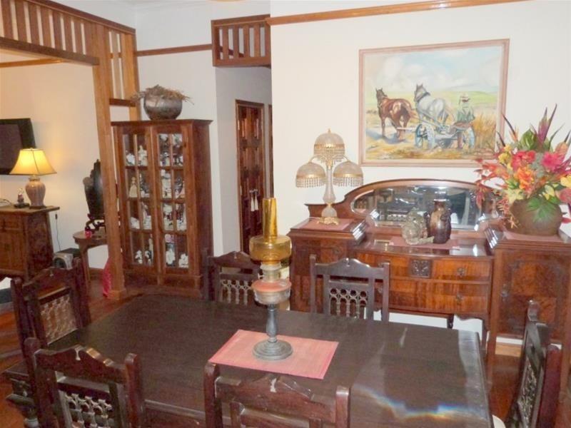 20 Wilson Street, El Arish QLD 4855