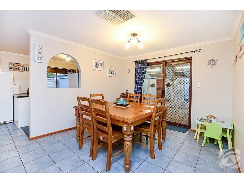 9 McKenzie Street, Aldinga Beach SA 5173