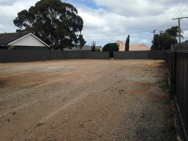 6 Walthamstowe Road, Old Noarlunga SA 5168