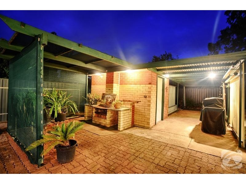2 Trevor Street, Christies Beach SA 5165