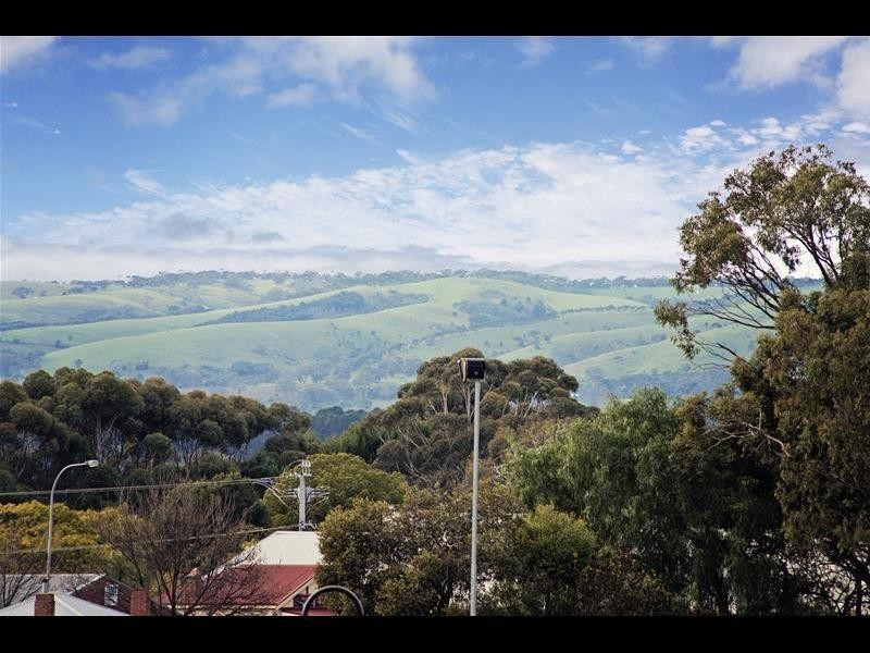 Lot 35 Penfold Way, Mclaren Vale SA 5171