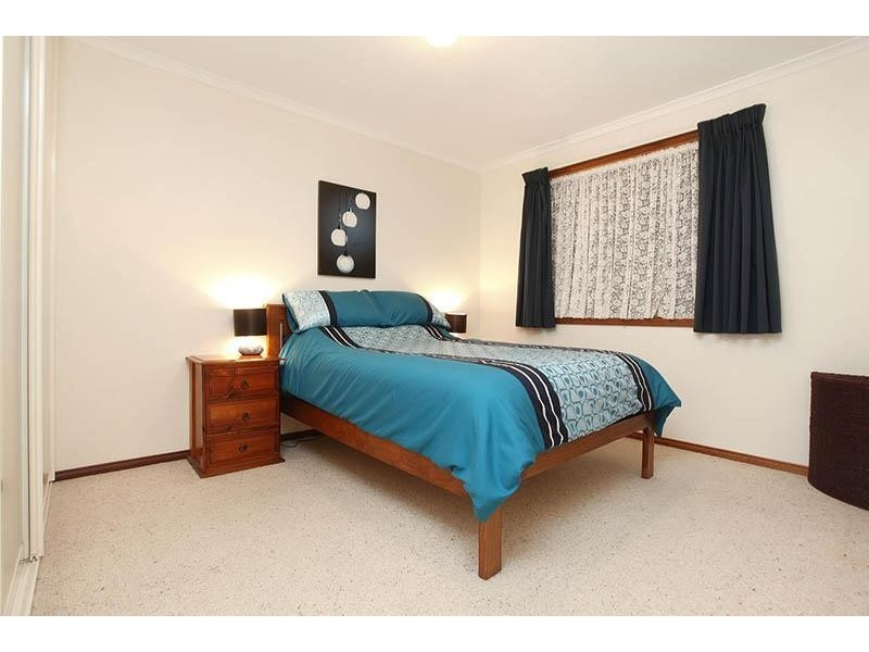 30 Babbacombe Drive, Moana SA 5169