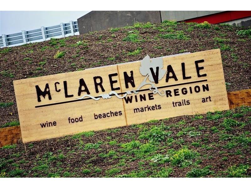 Mclaren Vale SA 5171