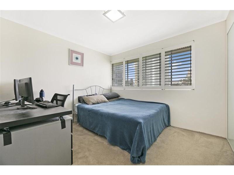 'MELALEUCA' 25 Pacific Street, Main Beach QLD 4217