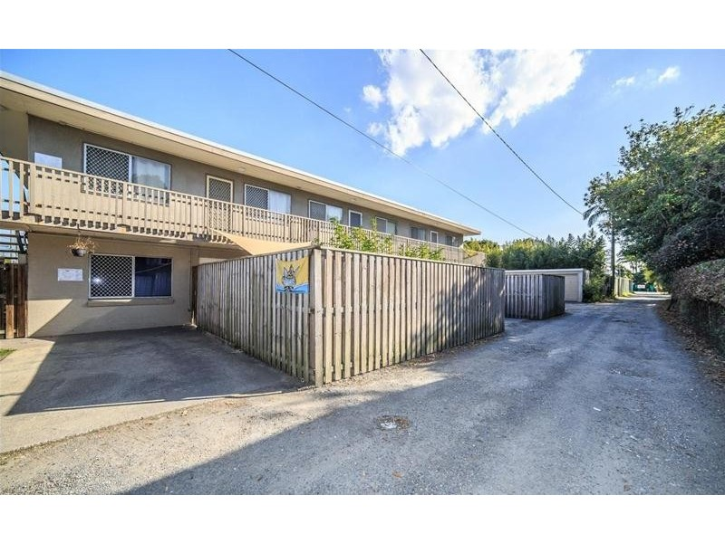 5/194 High Street, Southport QLD 4215