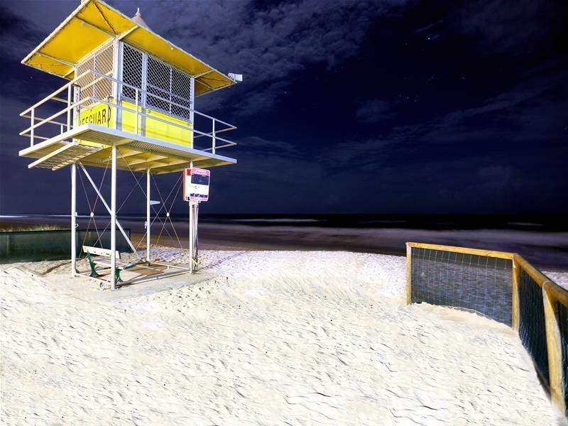 'HIBISCUS' 3555 Main Beach Parade, Main Beach QLD 4217