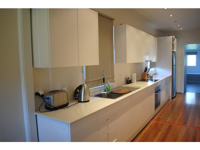 Currarong NSW 2540