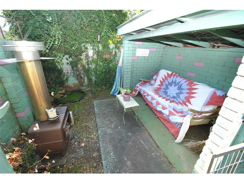 40 Orient Avenue, Orient Point NSW 2540