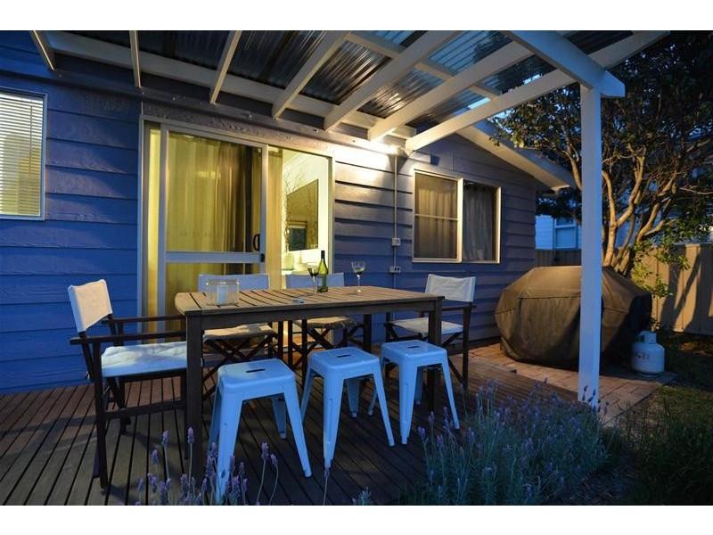 29 Lackersteen Street, Callala Bay NSW 2540