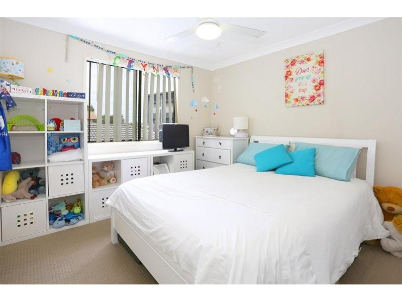 49 Lisa Crescent, Coomera QLD 4209