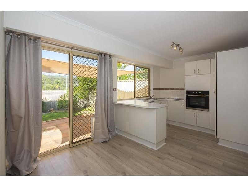 4/3-7 Fonda Place, Oxenford QLD 4210