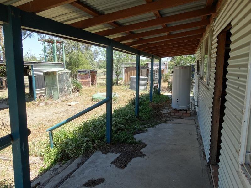 88 Phillip Street Carroll, Carroll NSW 2340
