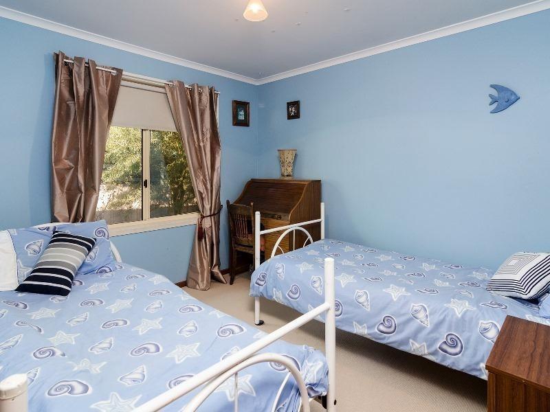 18 Fresian Drive, Strathalbyn SA 5255