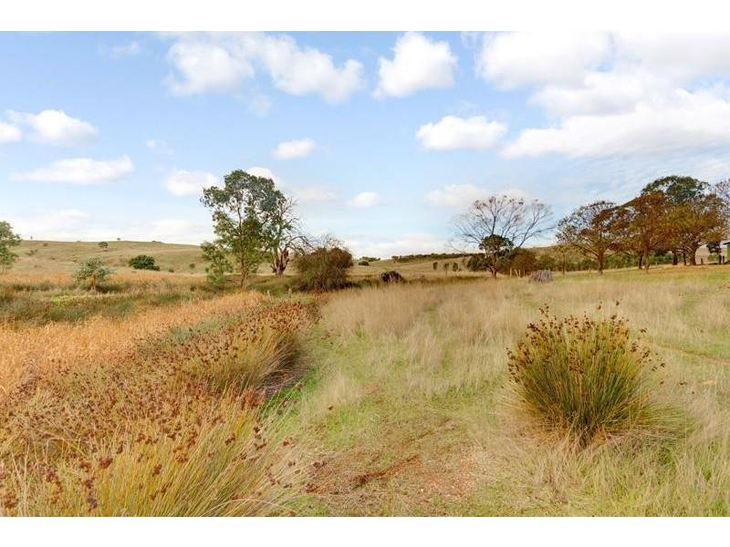 310 Sawpit Gully Road, Dawesley SA 5252