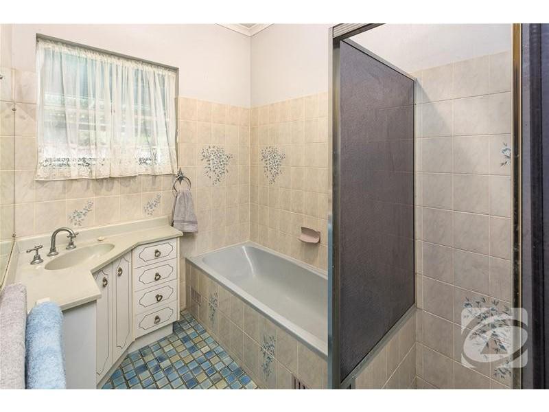 11a Mais Street, Nairne SA 5252