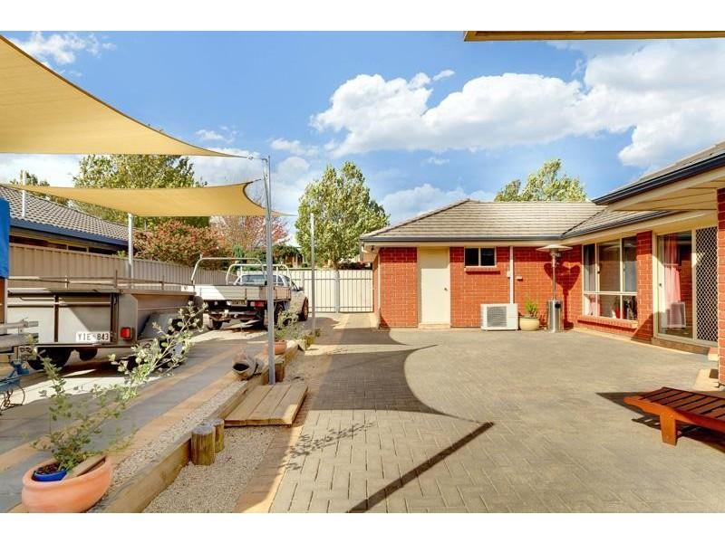 13 Spring Park Drive, Littlehampton SA 5250