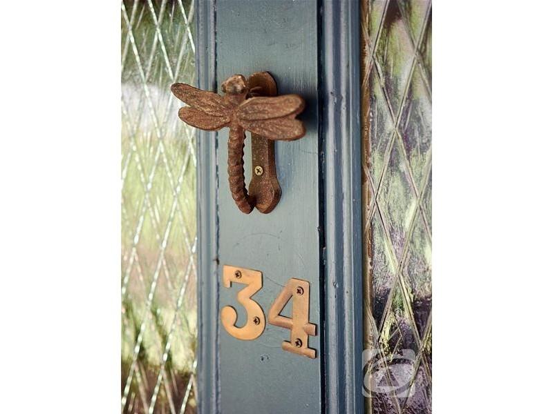 34 Donald Street, Dawesley SA 5252