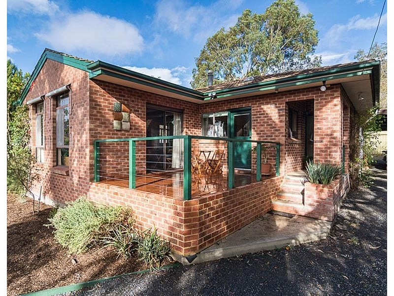 56 William Street, Littlehampton SA 5250