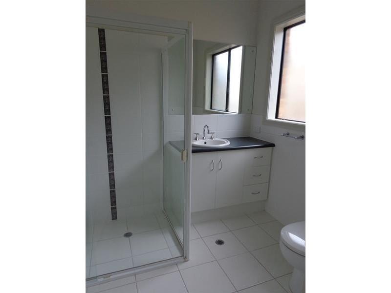 21 Tara Court, Littlehampton SA 5250