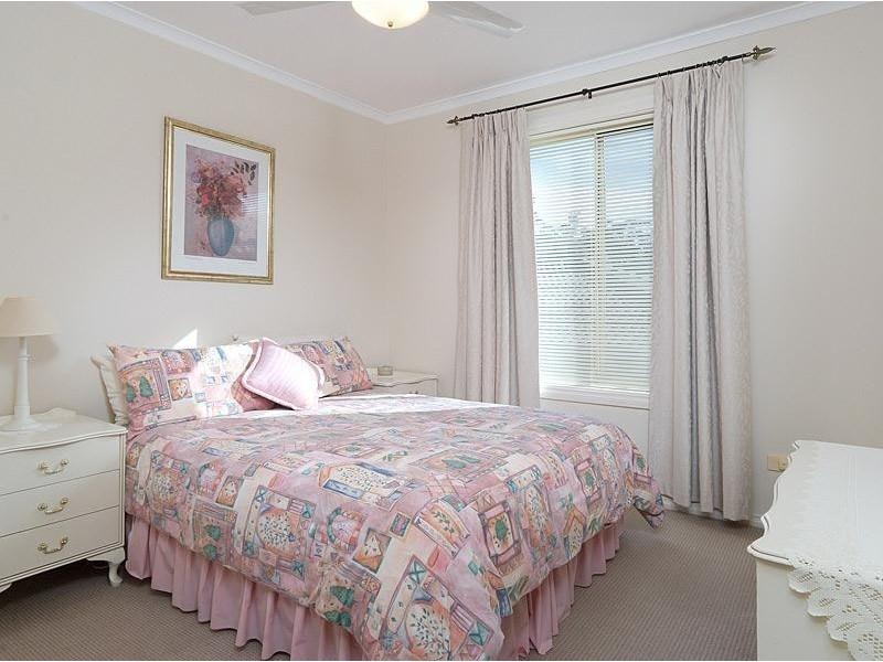 23 Hallett Road, Littlehampton SA 5250