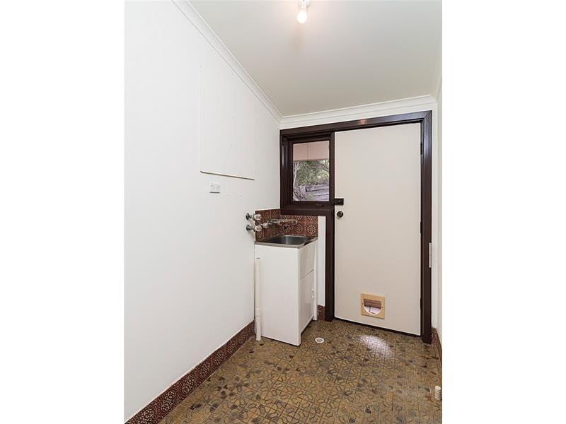 4 Bremer Street, Dawesley SA 5252