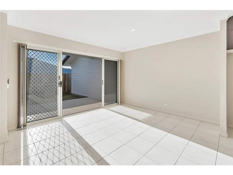 22 Barak Street, Pimpama QLD 4209