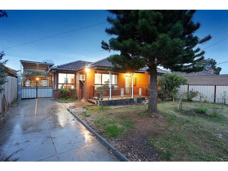 30 Knapp Street, Altona North VIC 3025