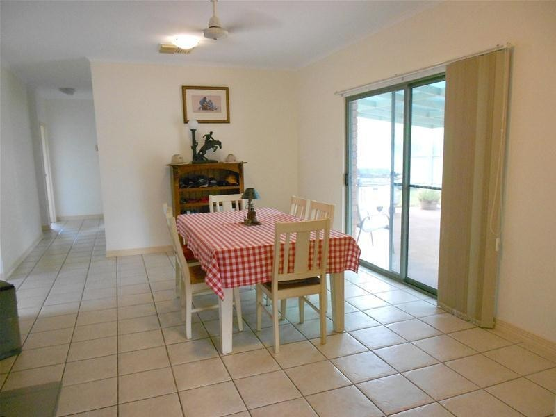18 Diarama Close, Araluen NT 0870