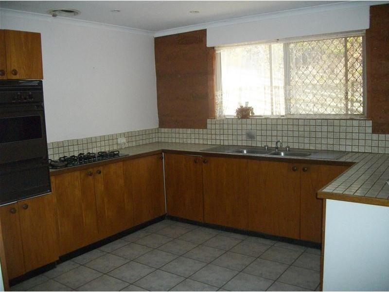 6 Burrell Court, Araluen NT 0870