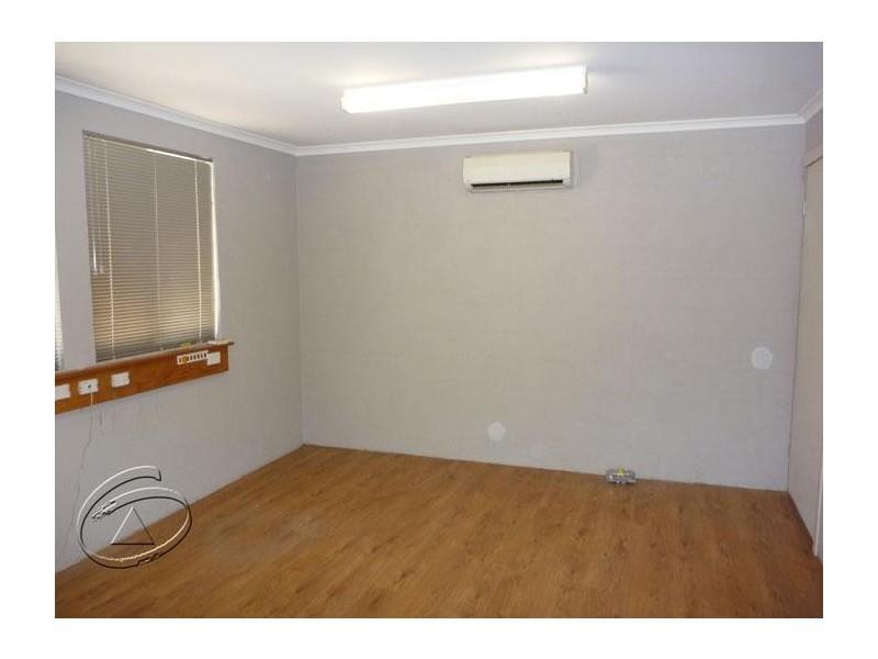 30 Warburton Street, East Side NT 0870
