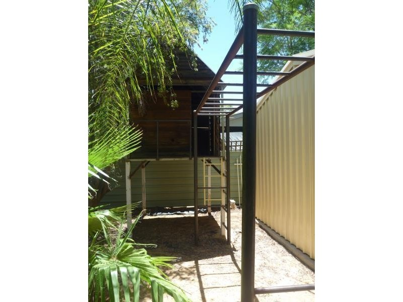 28 Bowman Close, Araluen NT 0870