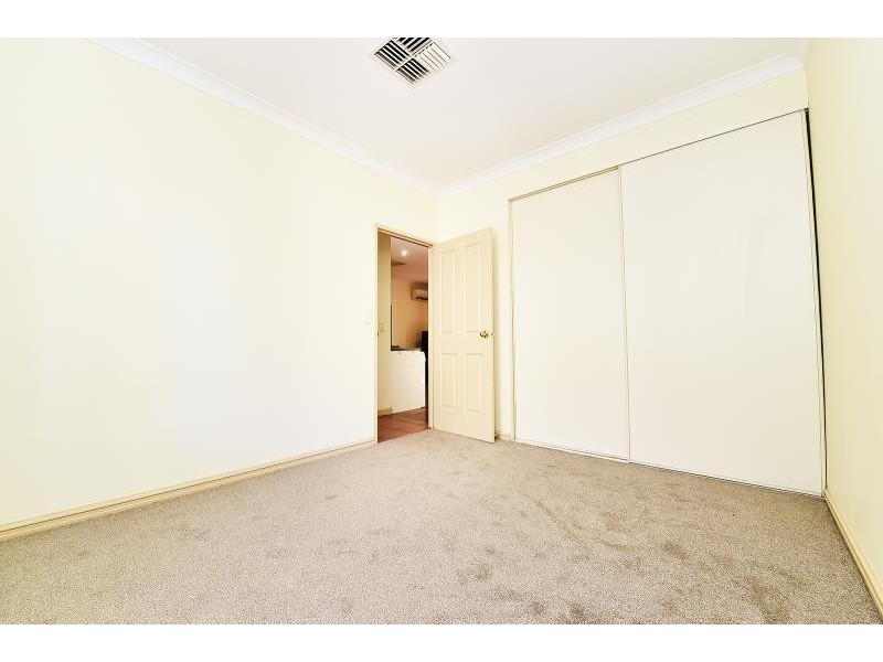 Unit 2/1B Giles Street, East Side NT 0870