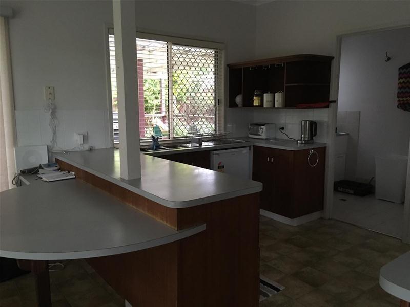 1a Kennedy Road, Bli Bli QLD 4560
