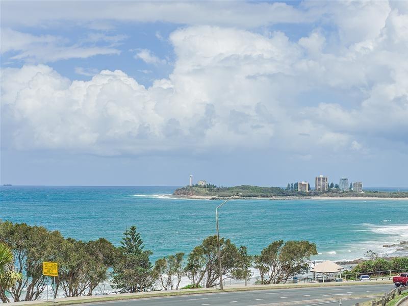 2/8 Marina Walk, Alexandra Headland QLD 4572
