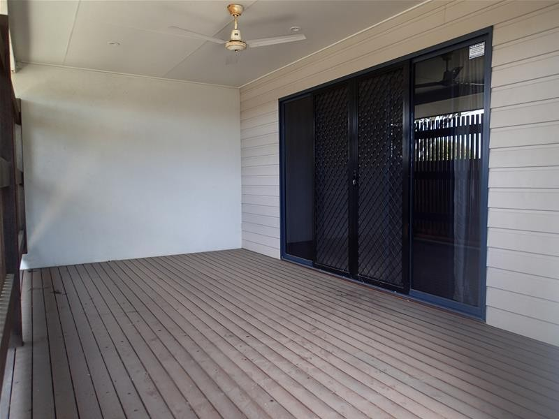 4/15 High Street, Walkerston QLD 4751