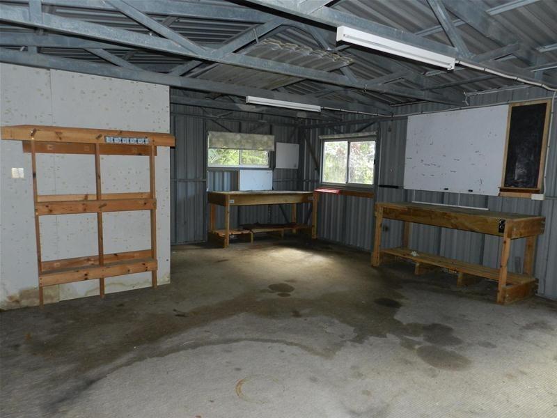 24 Hackett Court, Campwin Beach QLD 4737
