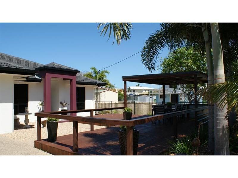 89 Zelma Street, Grasstree Beach QLD 4740