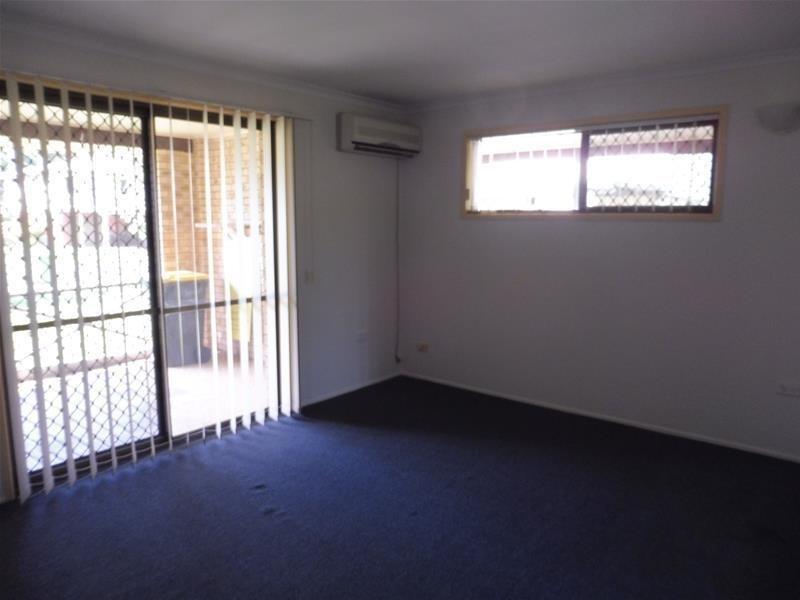 3 Dallas Court, Beaconsfield QLD 4740