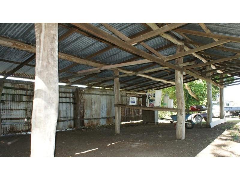 665 Grasstree Road, Grasstree Beach QLD 4740