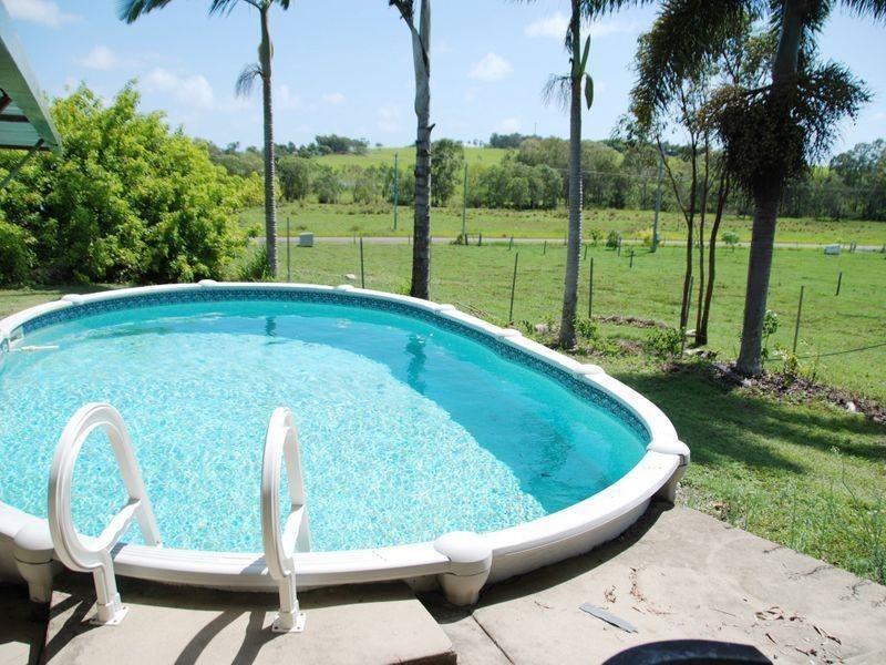 17 Coleshill Drive, Alligator Creek QLD 4740