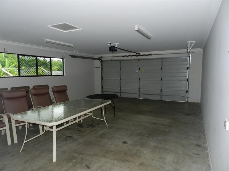 6 Silver Street, Grasstree Beach QLD 4740
