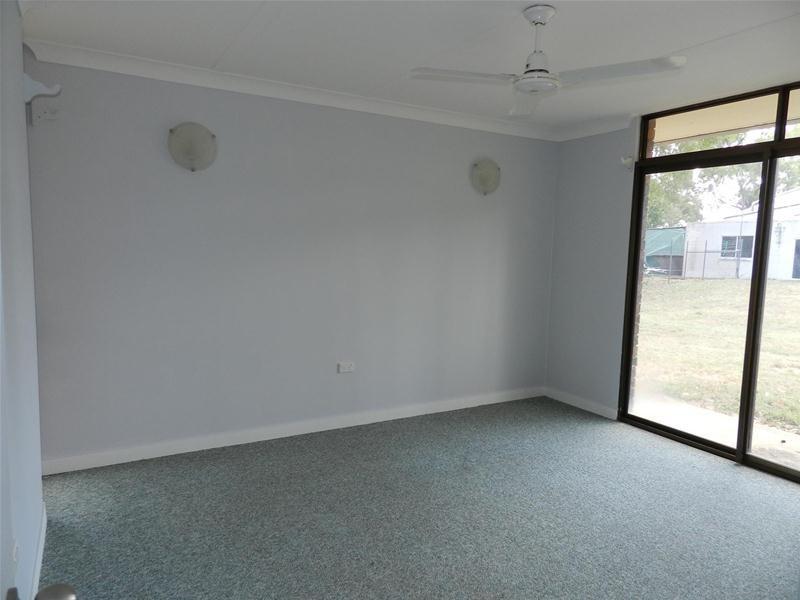 430 Grasstree Beach Road, Grasstree Beach QLD 4740