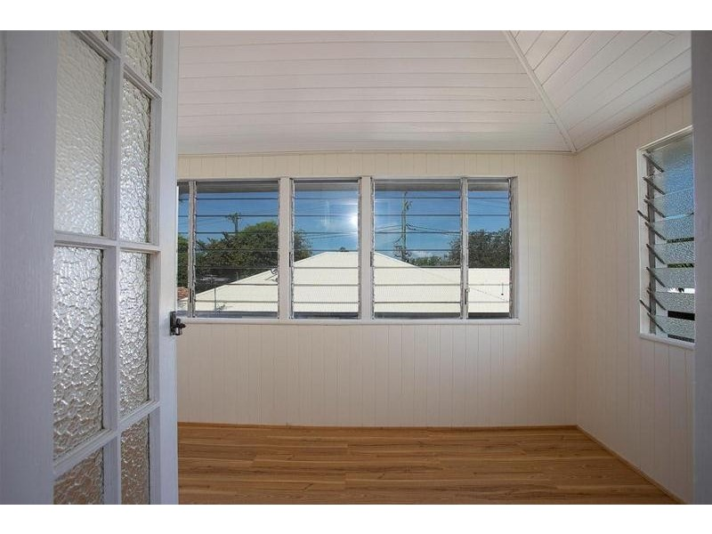 6A Mary  Street, West Mackay QLD 4740