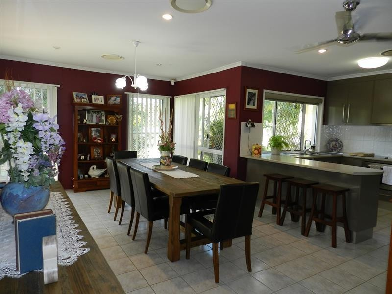 2 Fleetwood Court, Freshwater Point QLD 4737