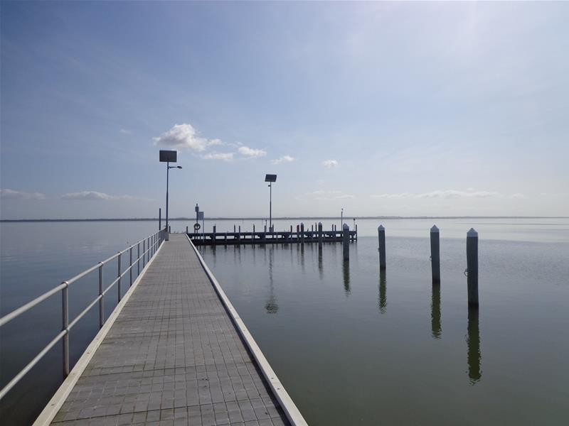 7 Marina Drive, Loch Sport VIC 3851