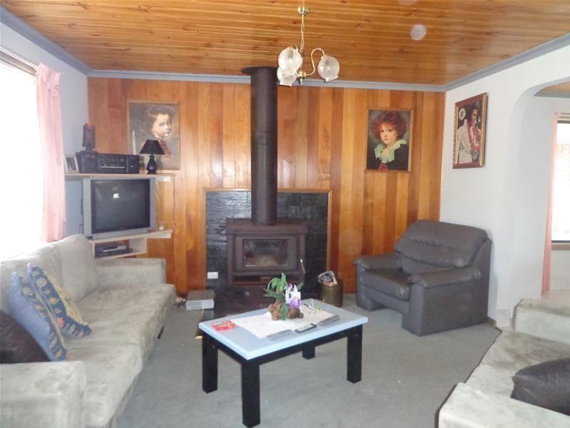 149 National Park Road, Loch Sport VIC 3851