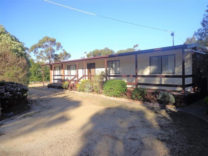 20 Kangaroo Street, Loch Sport VIC 3851