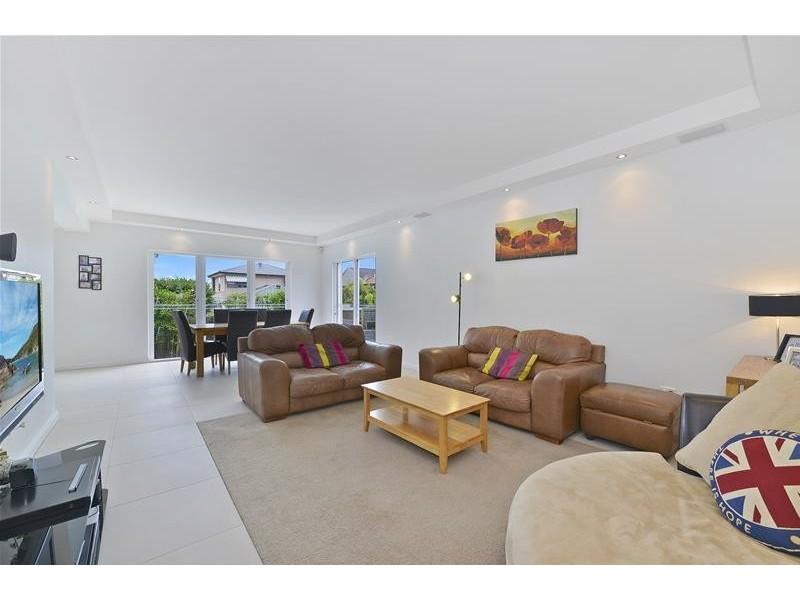 1 Adelaide Street, Balgowlah Heights NSW 2093